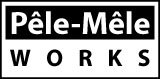 Pêle-Mêle Works – Music Publishing